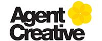 agent creative